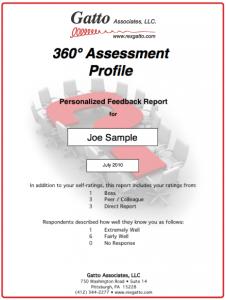 360_sample