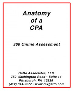Anatomy-of-a-CPA