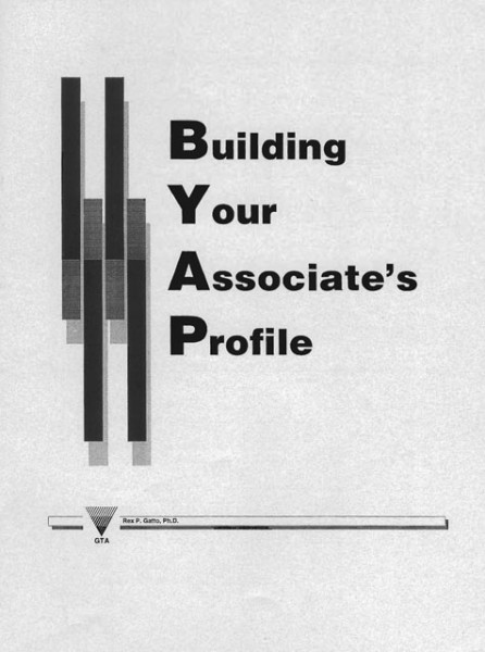 Building_Your_Associates_Profile