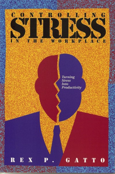Controlling-Stress