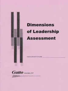 Dimensions-of-Leadership