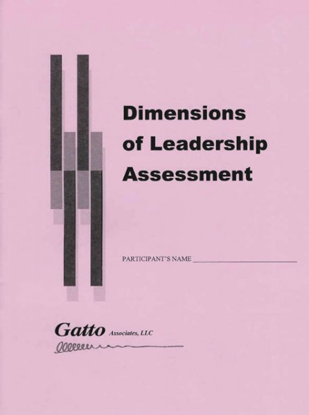 Dimensions-of-Leadership