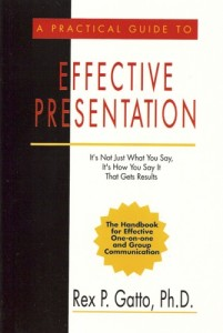 Effective-Presentation