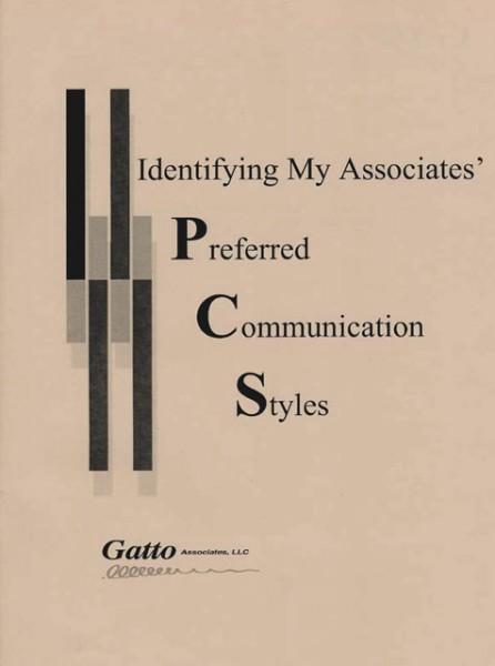 Identifying-my-associates-PCS