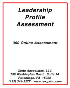 Leadership-Profile-Assessment