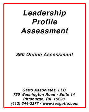 Leadership-Profile-Assessment