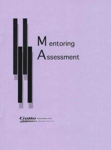Mentoring-Assessment