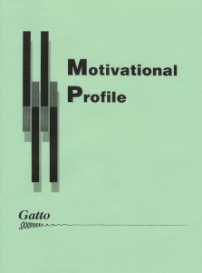 Motivational-Profile