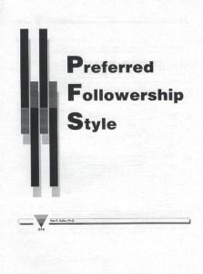 My_Preferred_Fol