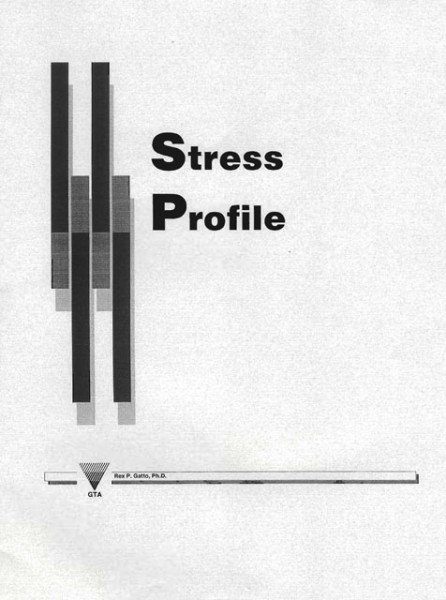 Stress-Profile