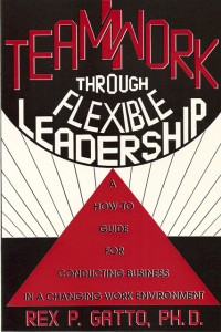 Teamwork-Through-Flexible-Leadership