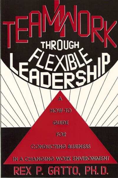 Teamwork-Through-Flexible-Leadership