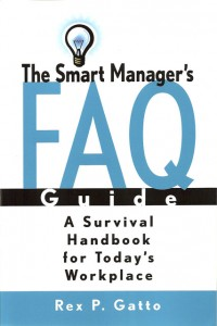 The-Smart-Managers-FAQ