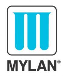 Mylan_Labs