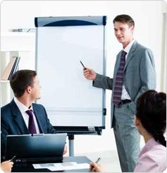 executive-img